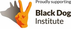 Recovery Partners collaborates with Black Dog Institute for Healthcare Forum