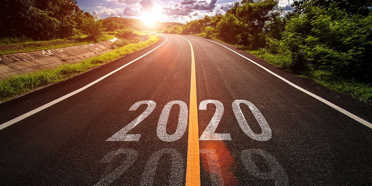 WA Workers Compensation Adjustments and Changes in 2020, and the Path Ahead